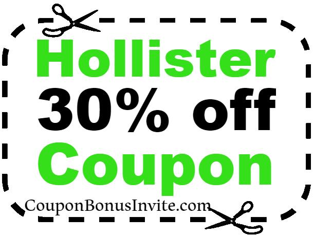 Hollister Co Coupon Code December 12222 - Spb Shop Megafon Ru