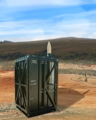 JUMPER+missiles.jpg (320×400)