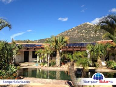 Solar contractors in Santa Clarita ca, Solar contractor Santa Clarita ca, Solar contractors Santa Clarita, Solar in Santa Clarita ca, Solar contractors in Santa Clarita california, Solar contractors