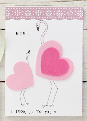 Mothers Day Messages Card_uptodatedaily