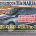 HIDROMATICOS TIA MARIA, C.A.