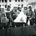 Sambutan Rakyat Indonesia terhadap Jepang