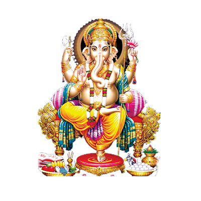 hindu-god-ganesh-vinayaka-HD-PNG-photos-images-cliparts-naveengfx