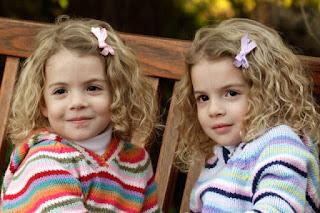 صور اطفال توائم , اجمل صور اطفال توائم حلوين