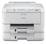Work Driver Download Epson Workforce Pro WF-5111