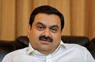 adani-power-get-175-acre-land-in-jharkhand