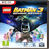 Download LEGO Batman 3 Beyond Gotham Free Game