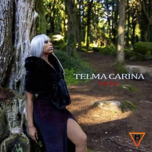 Telma Carina – Teia (Kizomba) 2019