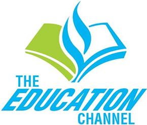 பள்ளி கல்வி துறைக்கு தனி, 'டிவி' சேனல்