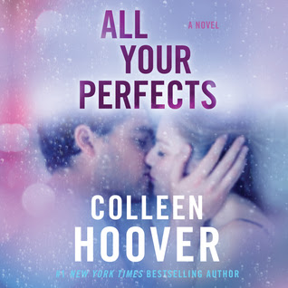 https://www.goodreads.com/book/show/36416865-all-your-perfects