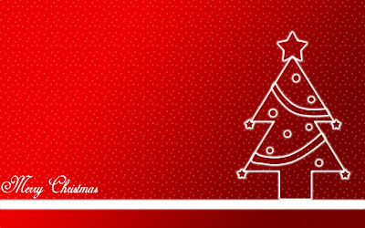 MERRY CHRISTMAS WALLPAPERS HD FOR DESKTOP