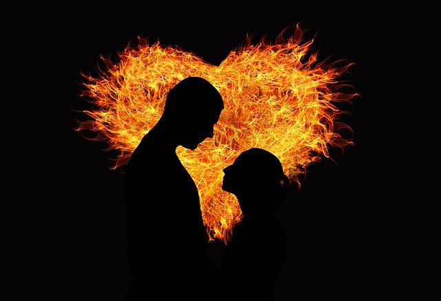 4 Kesalahan Yg Terjadi Ketika Melakukan Hubungan Suami Istri