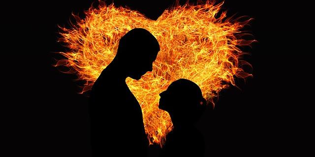 Inilah 4 Kesalahan Yg Terjadi Ketika Melakukan Hubungan Suami Istri. No.2 Sering Di Lakukan