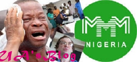 We Warned You – MMM Tells Participants As It Officially Shuts Down Operations Worldwide