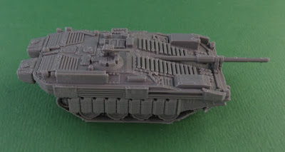 S-Tank picture 8