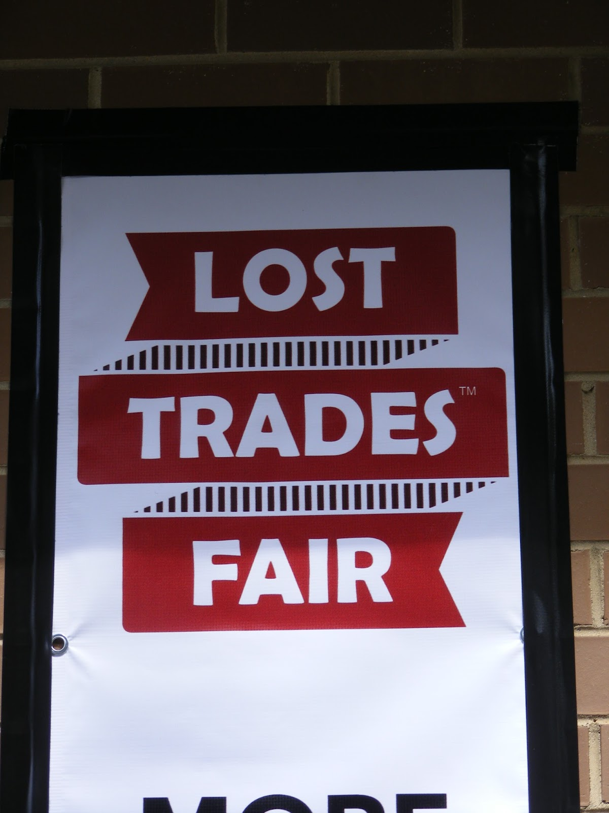 lost at the fair With 15 million people walking the grounds of a summer fair over 26 days, there's bound to be some items lost along the way this year, the san diego county fair organizers released their.