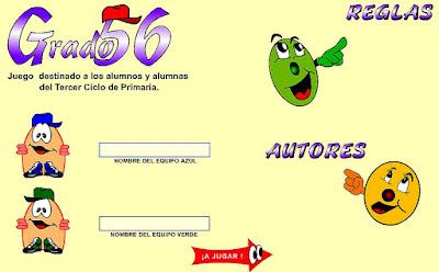 http://ntic.educacion.es/w3/eos/MaterialesEducativos/primaria/grado56/grado56.html