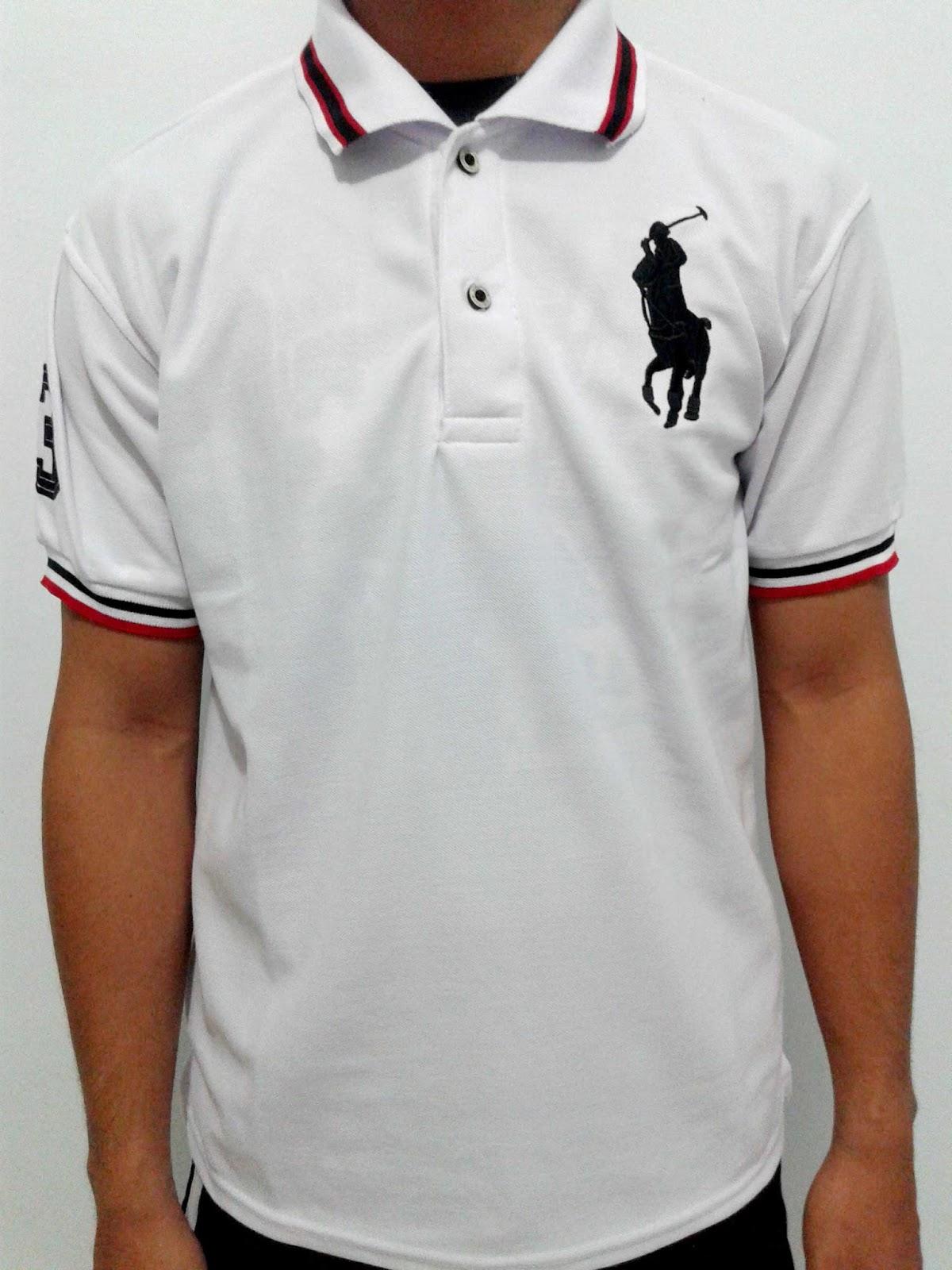 Tag  Harga T Shirt Polo Ralph Lauren Indonesia adc64769a8e8
