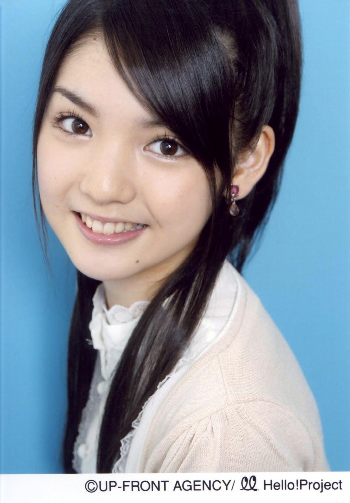 Asian Beautiful Girls Abg-8120