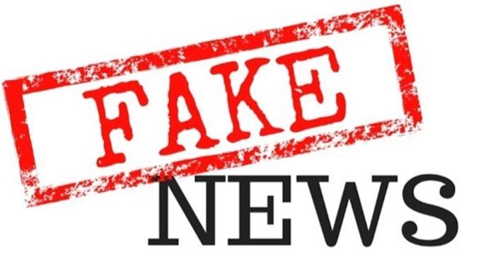 Галъп: 1,8 милиона българи са срещали фалшива новина
