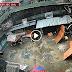 MUST WATCH :  RIOT SA QC JAIL, SAPUL SA CCTV!!!