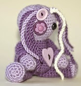 http://www.ravelry.com/patterns/library/the-fibro-voodoo-doll