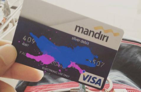 Alamat Lokasi ATM Mandiri Seluruh Banyuwangi Lengkap