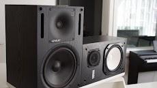 5 Penyebab Bass Speaker Kurang Nendang Kuat