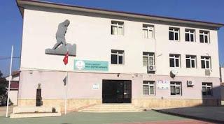 Kocaeli Başiskele Halk Eğitim Merkezi Kursları