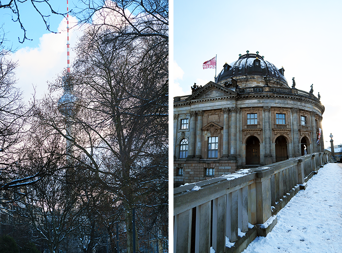 What to do in Berlin | Colours and Carousels - Scottish Lifestyle, Beauty and Fashion blog
