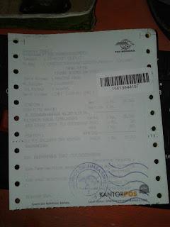harga sajadah murah, sajadah batik, 0852-2765-5050