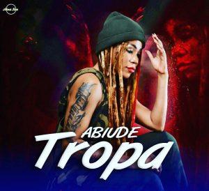 Abiude - Tropa (Kizomba)