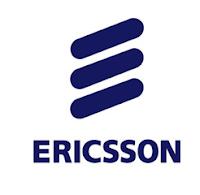 ericsson_2017_summer_internships
