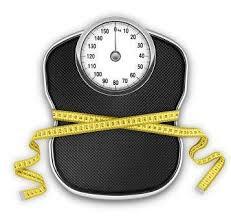 cara diet cepat alami aman