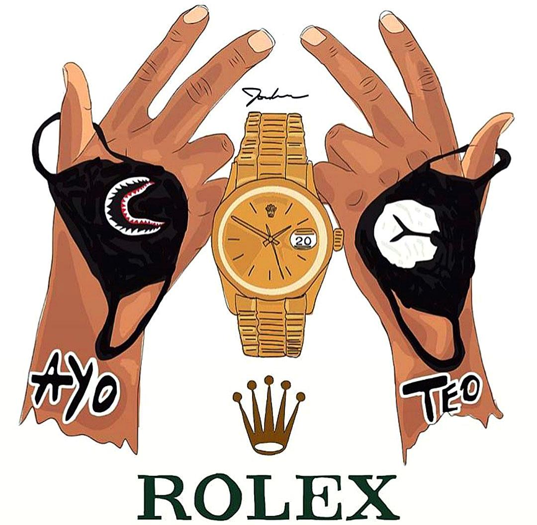 Welcome To Rolexmagazine Com Home Of Jake S Rolex World Magazine
