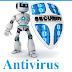 Antivirus Kya Hote hain Free Me Antivirus Kaise Download Kare : Security Tips