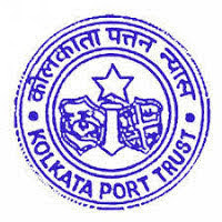 Kolkata Port Trust Recruitment