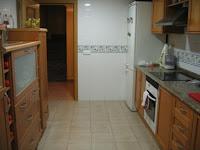 atico duplex en venta calle carinena villarreal cocina4