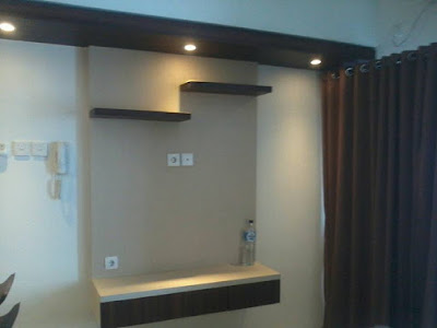 interior-studio-minimalis-murah-jakarta