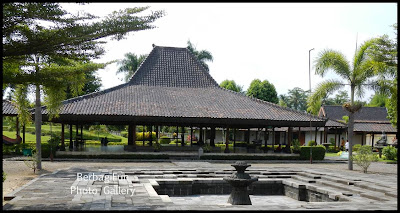 Image result for museum borobudur