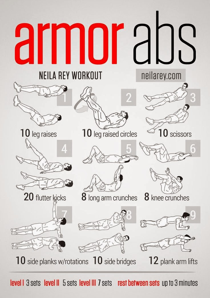 Daily Workout To Get Abs At Home Yourviewsite Co
