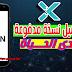 تحميل نسخة مدفوعة من تطبيق x-vpn مجانا