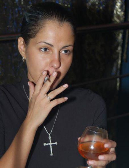 Elena Berkova nude (41 photos) Boobs, Twitter, panties