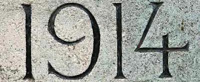 data-1914-goda