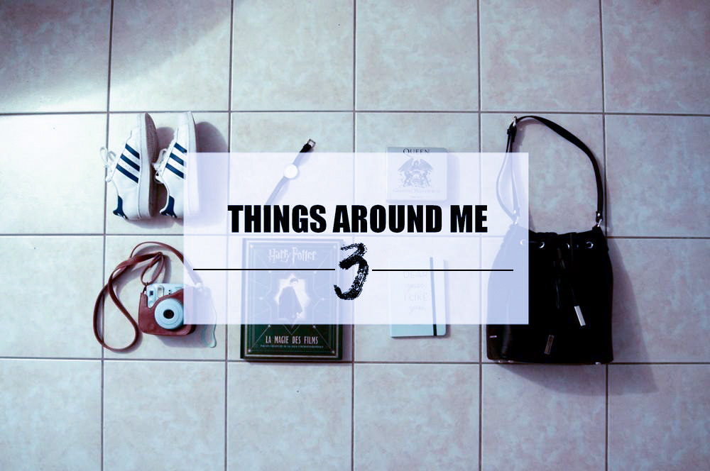 http://mailyseven.blogspot.fr/2016/03/things-around-me-3.html