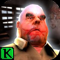 Mr Meat (God Mode) MOD APK