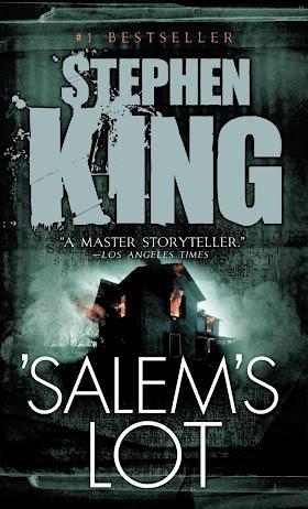 Painajainen (Salem's Lot)