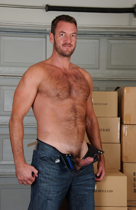 image South african gay hairy bear movies xxx