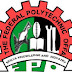 Fed Poly Offa ND (FT) first batch admission list and registration