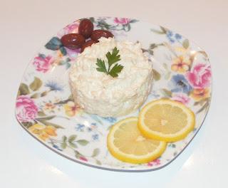 salate aperitive, peste cu maioneza, preparate din peste, retete de peste, mancaruri cu peste, pastrav, peste, retete de mancare,